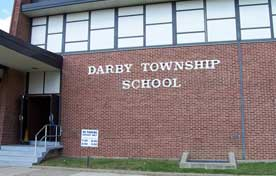 Darby Township School